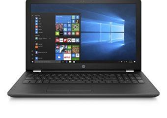 Computer portatile i migliori prezzi con CPU Intel Pentium