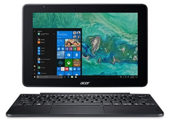 I prezzi più bassi per i computer portatili con sistema operativo Windows 10
