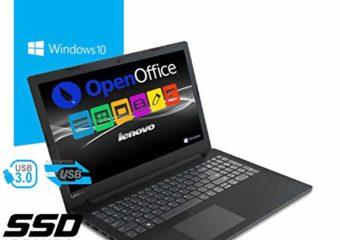 PC portatile della marca Lenovo acquistare e risparmiare