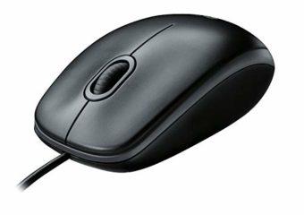 Il mouse migliore? Le nostre scelte