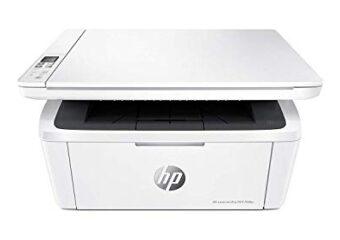 La stampante laser 15 offerte per tutti