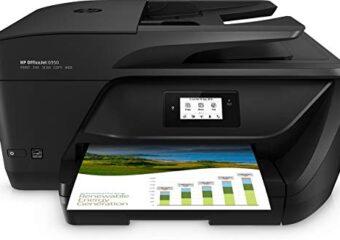 Dove acquistare la stampante multifunzione migliore