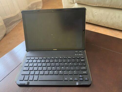 tablet Huawei M5