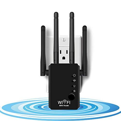 Il wifi ap repeater migliore: top 12