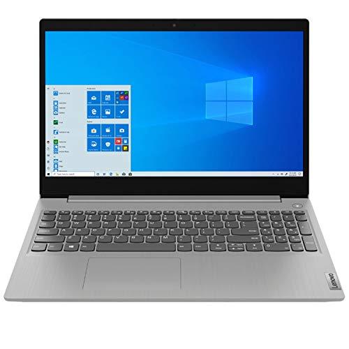 Il miglior portatile Lenovo con prezzi sotto i 350 €