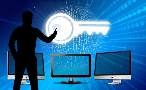 Scegliere il giusto software di backup