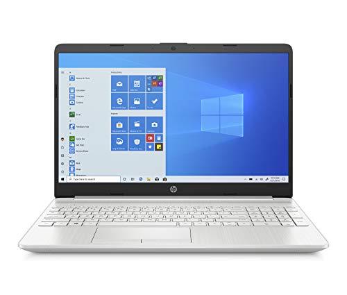 computer portatili Intel i7