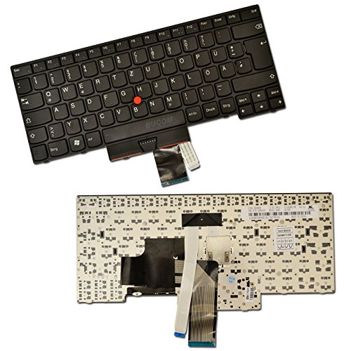 tastiera per Lenovo Thinkpad